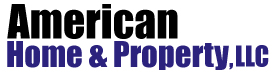 American Home & Property, LLC